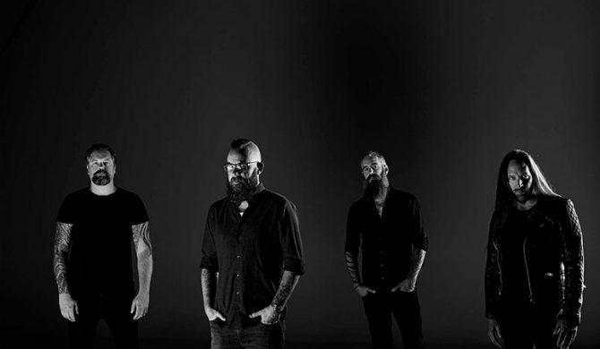In Flames szykują słoneczny, kalifornijski album (audio)