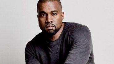 Marka Yeezy Kanye Westa pozywa stażystę. Domaga się pół miliona dolarów