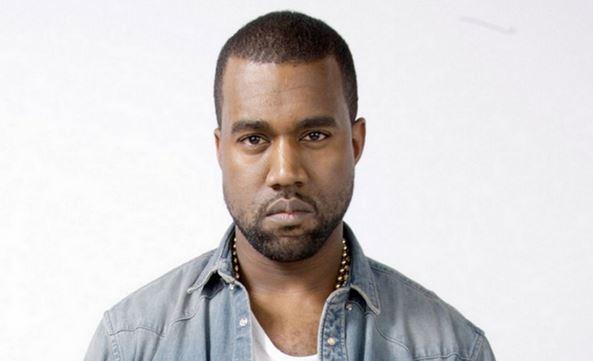 Kanye West znów wywoła skandal na MTV VMA? Planuje uderzyć w Taylor Swift