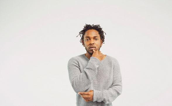 Kendrick Lamar: płyta bez rapu? Proszę bardzo