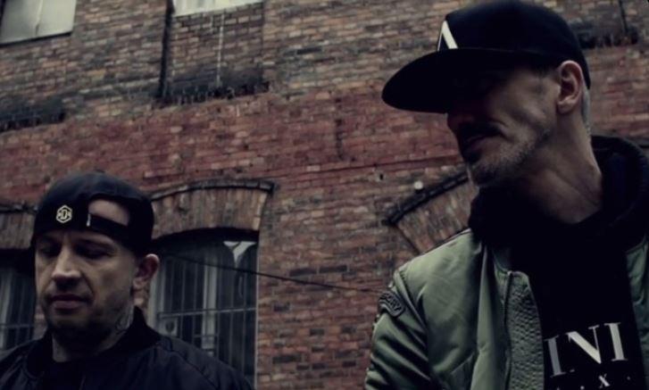 """RPS/DJ Zel – """"Rap weteran"""" ft. WDZ – nowy klip"""