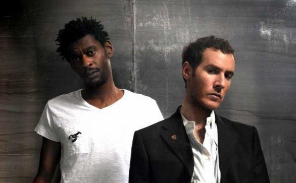 "Hope Sandoval i Ghostpoet gośćmi Massive Attack. Zobaczcie klip do ""Come Near Me"""