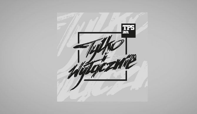 "TPS – ""Tu i teraz"" ft. Miejski Sort (wideo)"