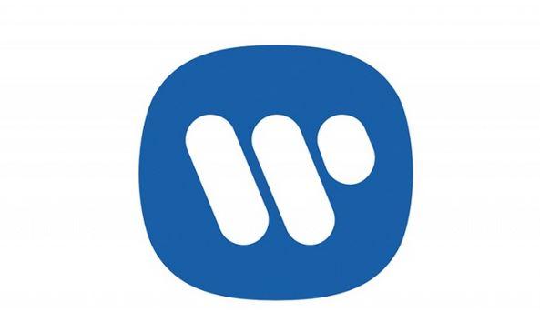 Warner Music Group bliskie porozumienia z Vevo