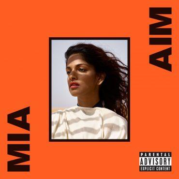 "MIA – ""AIM"""