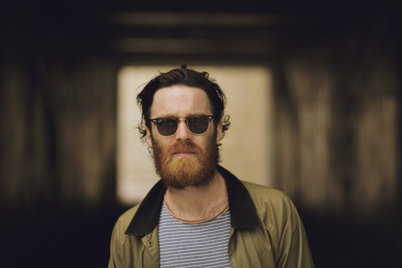 Nick Murphy (wcześniej Chet Faker) z nowym singlem i klipem
