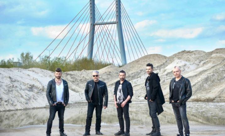Ira z nowym albumem przedpremierowo w TIDALU