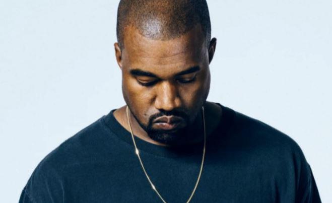 """Kim Kardashian publikuje rozmowę, w której Taylor Swift godzi się na tekst """"Famous"""" Kanye Westa."""