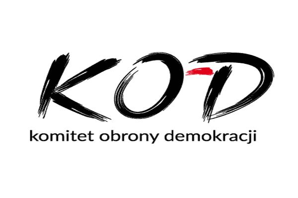 Zbigniew Hołdys krytykuje KOD i opozycję za sposób walki z obozem rządzącym