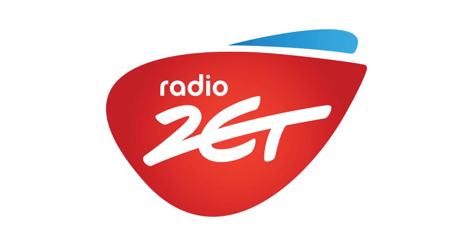 Radio Zet z najgorszym wynikiem słuchalności w historii