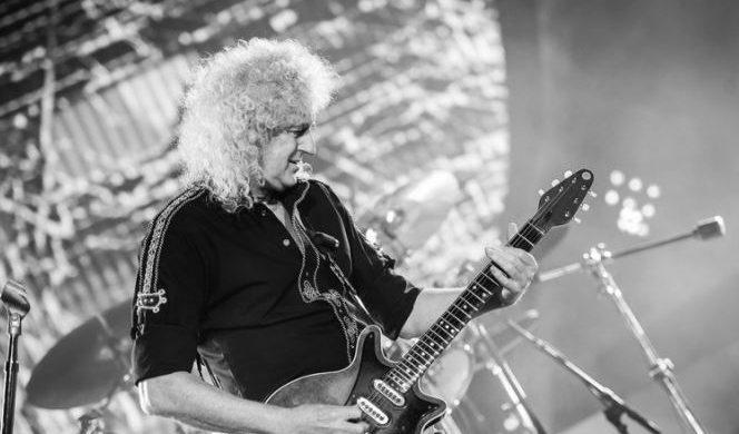 Muzycy Queen nie życzą sobie, by Donald Trump używał ich utworu w kampanii