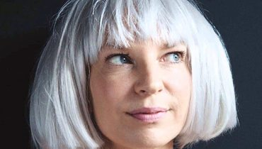 Sia: Zanim wydam album, to skupiam się na…