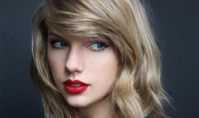 Taylor Swift nie może pozwać Kanye Westa!