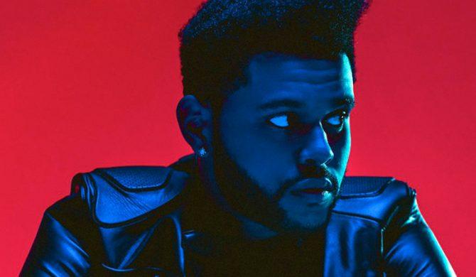 Daft Punk w nowym singlu The Weeknda (audio)