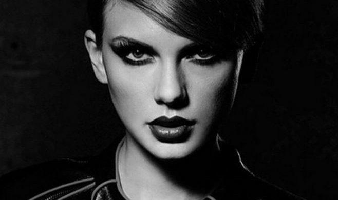 Beyonce zarabia więcej niż Jay Z, ale nawet razem są daleko za Taylor Swift (ranking Forbesa)