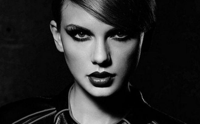 Singiel Taylor Swift i Zayna doczekał się wizualizacji