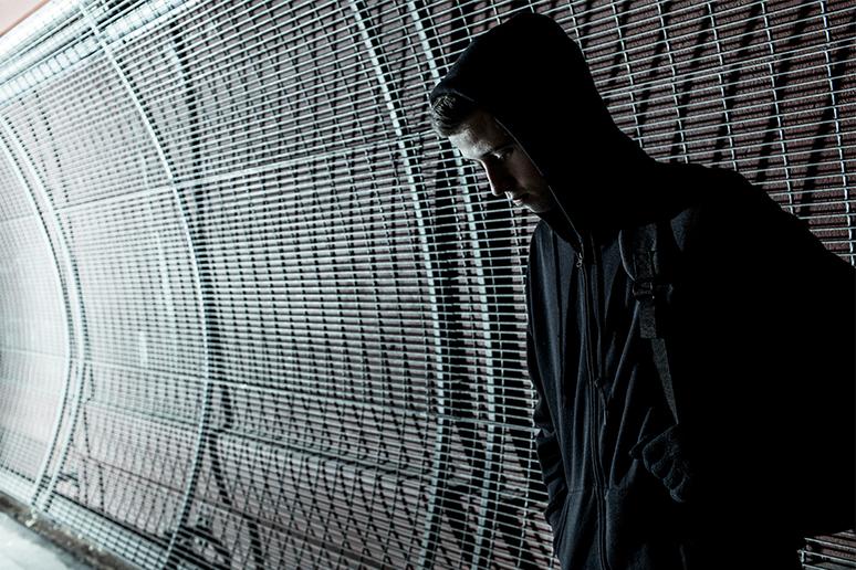 Alan Walker na jedynym koncercie w Polsce