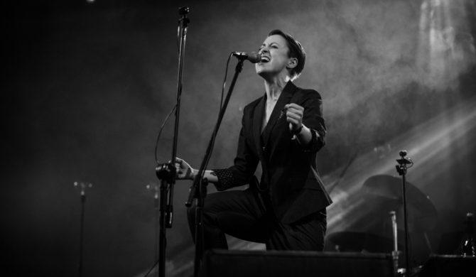 Natalia Przybysz rusza w trasę koncertową MTV Unplugged