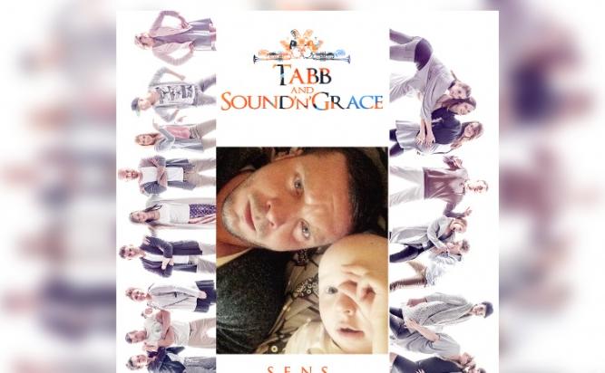Tabb & Sound'N'Grace z nowym, charytatywnym singlem
