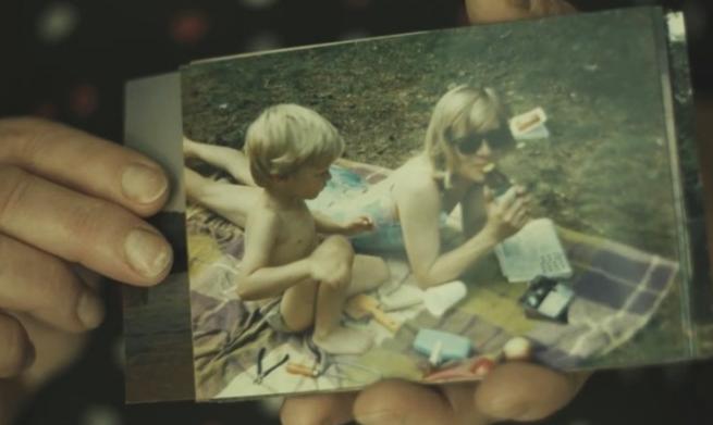 """Solar/Białas – """"Mama"""" – nowy klip"""