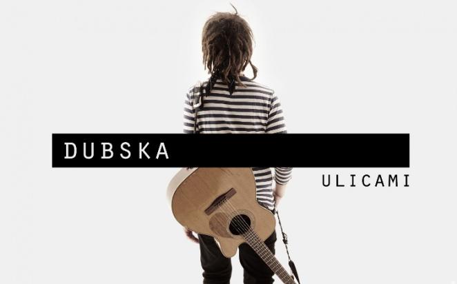 """Dubska – """"Stop"""" – nowy klip"""