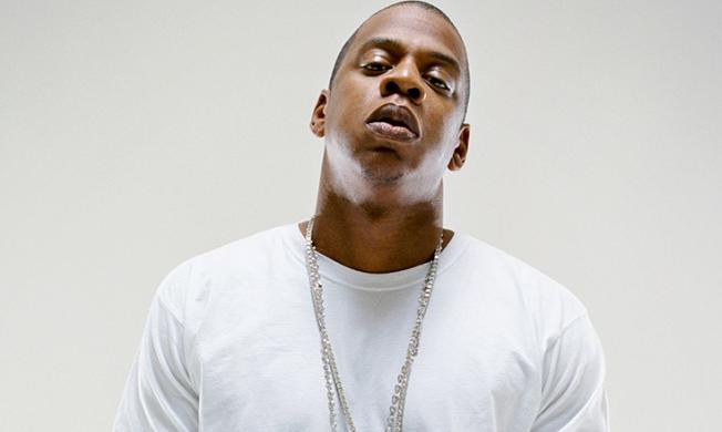 Amerykańska policja zabija sprzedawcę płyt, Jay Z reaguje i publikuje pierwszy utwór od trzech lat