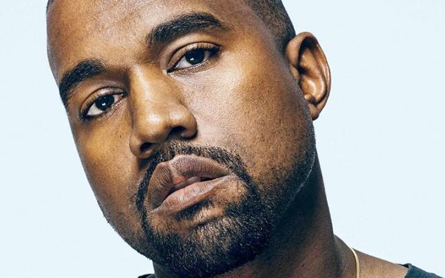 Kim Kardashian napadnięta. Kanye West przerywa koncert