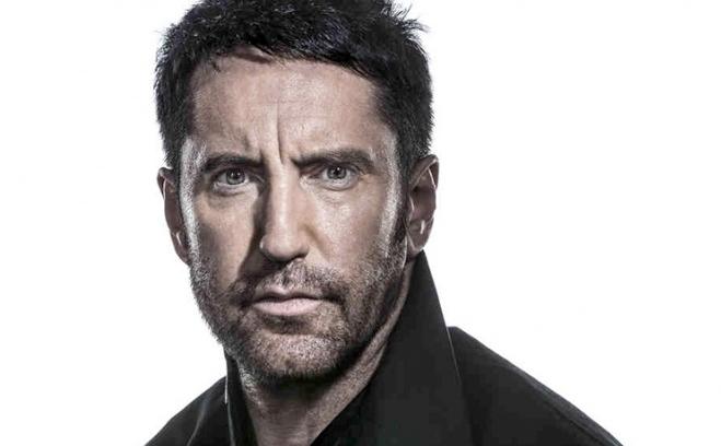 Nine Inch Nails wrócą przed końcem roku?