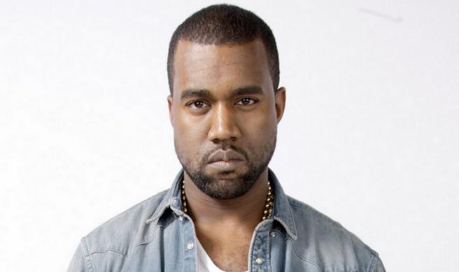 Pogotowie na ranczu Kanye Westa. Raper trafił do szpitala