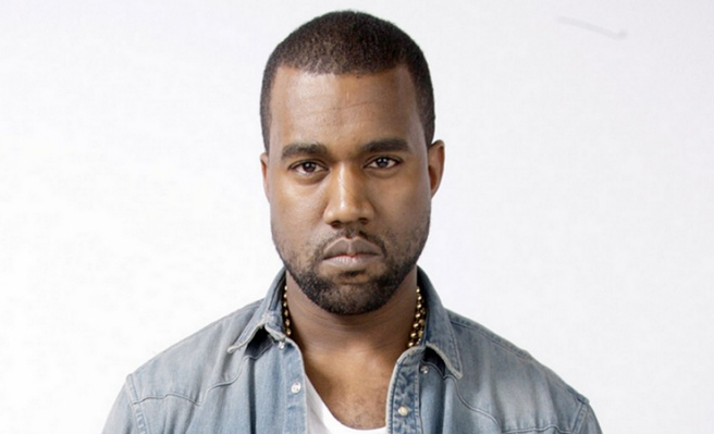 Kanye West opuścił szpital