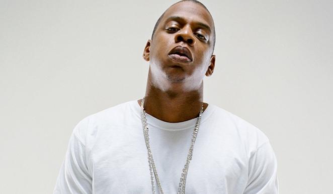 Jay-Z z mocnym przesłaniem w sprawie morderstwa George'a Floyda