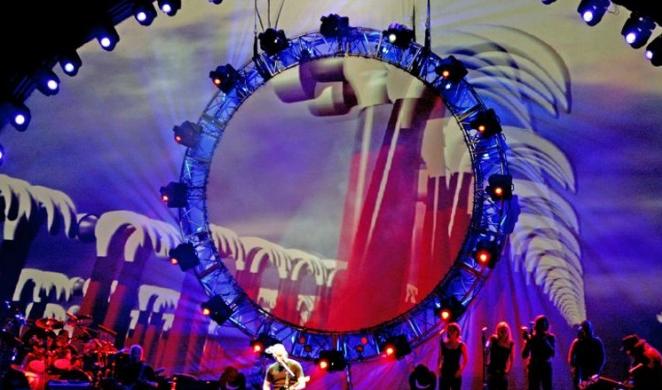 The Australian Pink Floyd Show ponownie w Polsce