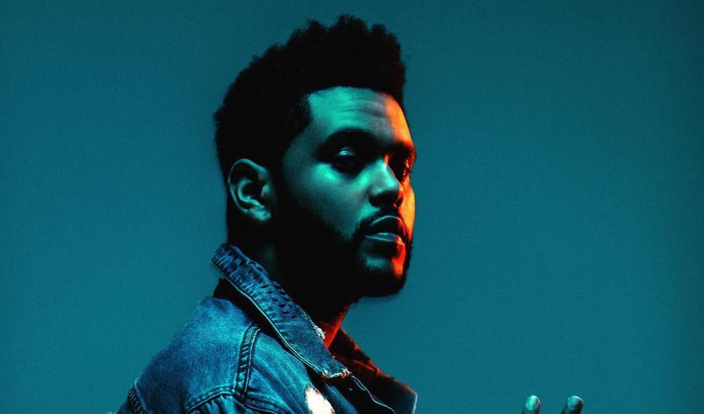 The Weeknd wreszcie w Polsce