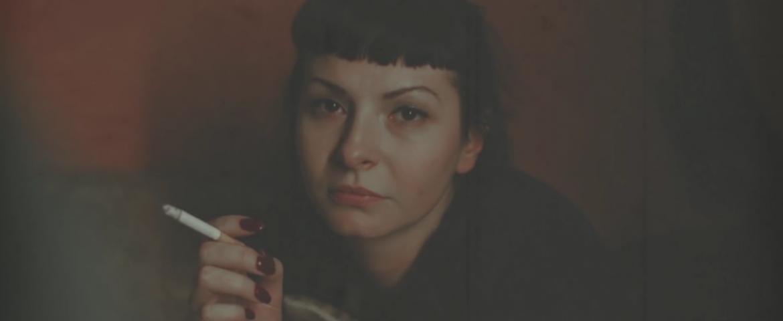 Polka w klipie lidera Porcupine Tree. Zdjęcia kręcono w Poznaniu