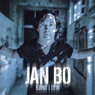 "Jan Bo – ""Kawa i dym"""