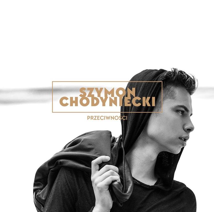 """Szymon Chodyniecki – """"Przeciwności"""""""