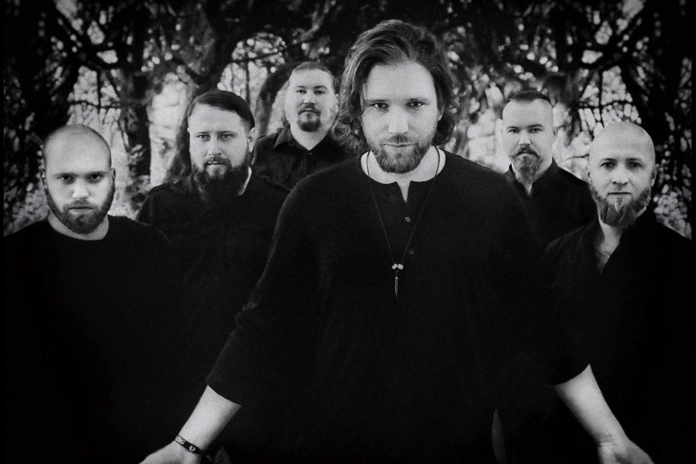 Blindead: nowy album już jest, trasa trwa