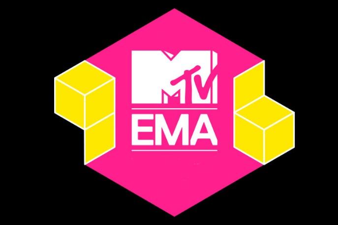 MTV Europe Music Awards – poznaliśmy najlepszego polskiego artystę