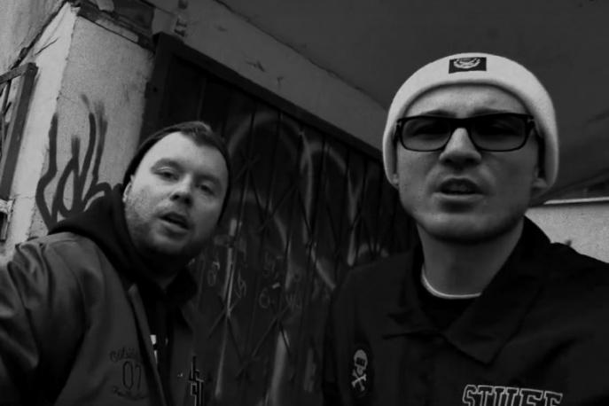 Polskie Pytania #2: Ile wolno hip-hopowym weteranom?