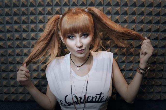 Ad.M.a z nowym singlem i klipem