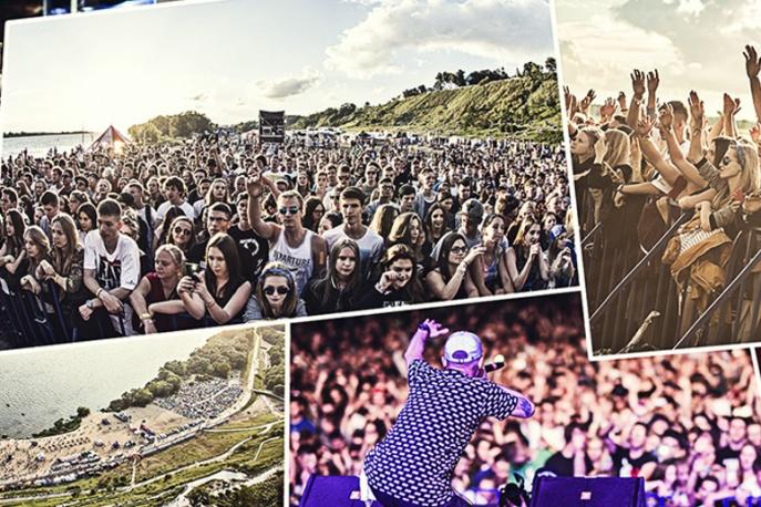 Polish Hip-Hop TV Festival podsumowuje tegoroczną edycję i ogłasza datę kolejnej