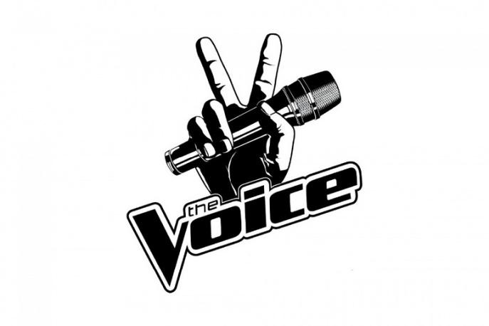 """Ogólnoświatowe podsumowanie """"The Voice"""". Polka w dziesiątce najlepszych"""