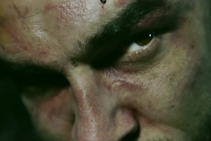 Opus Magnum (DJ Creon, Ematei Duch, John Sable) z nowym klipem