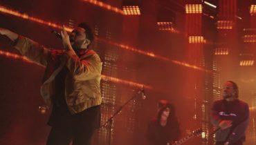 The Weeknd i Kendrick Lamar pozwani przez gwiazdy indie rocka. Będą mieć kłopoty?