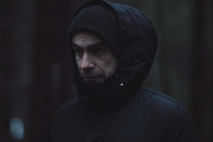 Fisz Emade Tworzywo z nowym klipem
