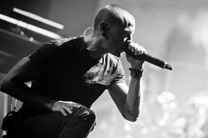 Trzecia rocznica śmierci Chestera Benningtona. Fani Linkin Park wspominają wokalistę