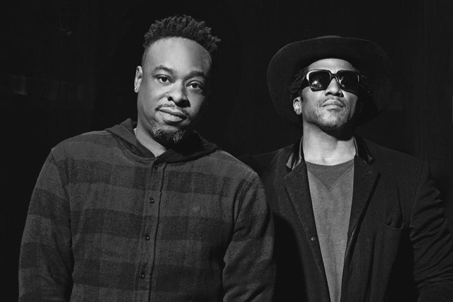 A Tribe Called Quest o pominięciu przez Grammy