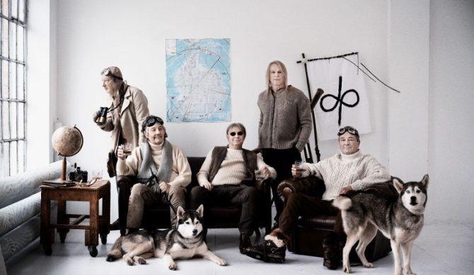 Deep Purple zapowiadają serię limitowanych wydawnictw