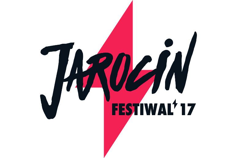 Co nowego na festiwalu w Jarocinie?