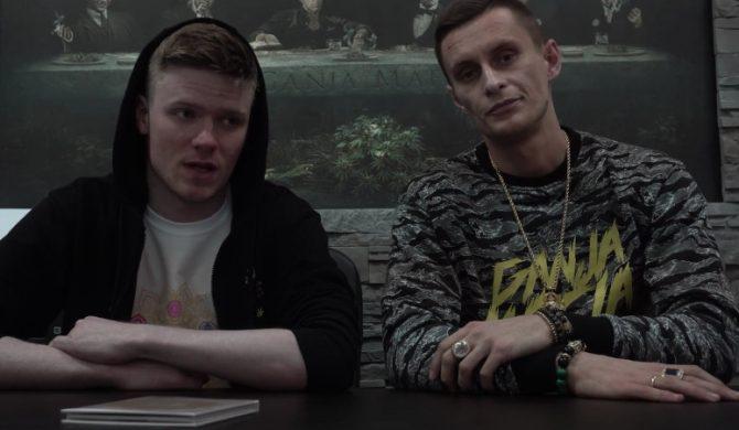 """Kali i Pawbeats ponownie przesuwają datę premiery """"Chakry"""""""